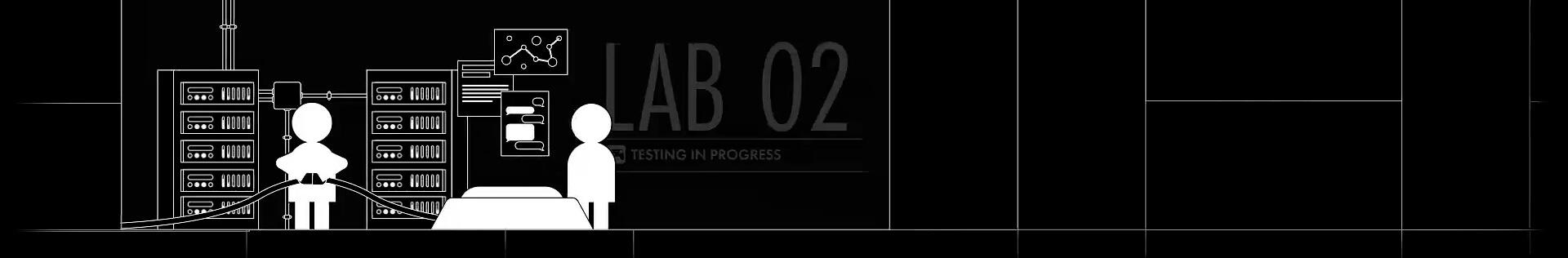 SteamDB 博文:了解 Steam 的下载和预载系统